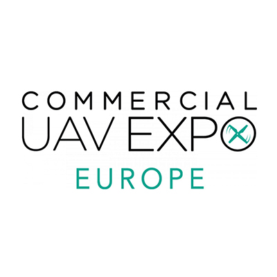 Virtual Event | UAV Expo Europe 2020