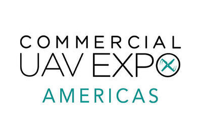 YellowScan will be exhibiting at Commercial UAV Expo Las Vegas 2020