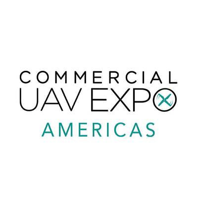 Virtual Event | UAV Expo Las Vegas 2020