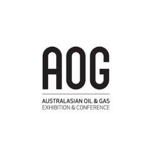 Australia | Australasian Oil and Gas Perth 2020