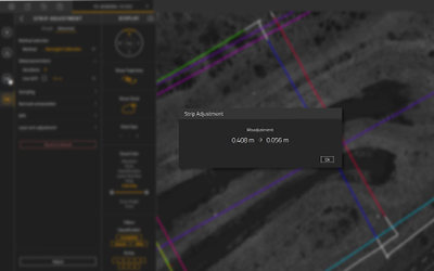 YellowScan's New CloudStation Streamlines LiDAR Data Extraction