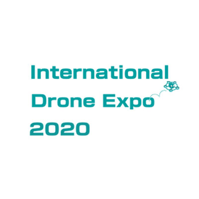 Japan | International Drone Expo 2020