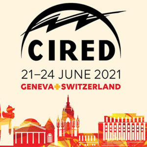 Switzerland | CIRED 2021