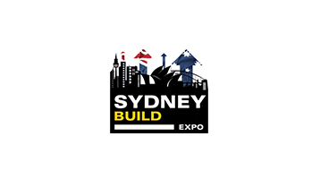 Sydney Build Expo 2021 - YellowScan LiDAR