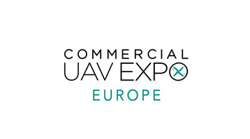 UAV EXPO Europe - YellowScan LiDAR